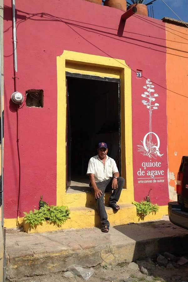 05-03-quiote-agave-01